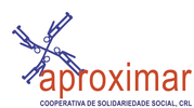 APROXIMAR EMPOWERING PEOPLE, DELIVERING SOCIAL INNOVATION